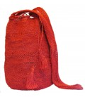Red Kankuamo Bag