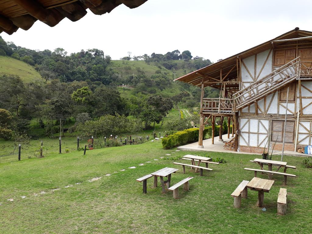 Hostel Casa La Pampa-https://www.tripadvisor.com/Hotel_Review-g445060-d8770376-Reviews-Hotel_Casa_Pampa-San_Agustin_Huila_Department.html