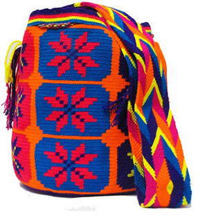 Learn How To Effectively Clean Your Wayuu Bag Easy Diy