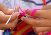5 Reasons Why Handmade Wayuu Bags from Colombia are True Eye Candy